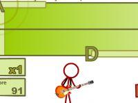 Super Gitarrist